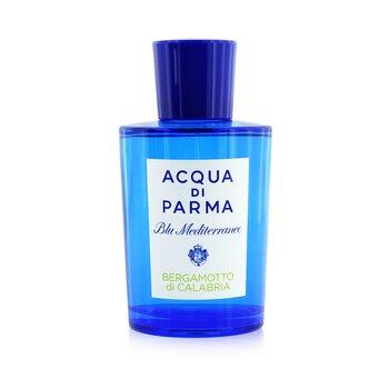 Acqua Di ParmaBlu Mediterraneo Bergamotto Di Calabria Eau De Toilette Spray 150ml/5oz