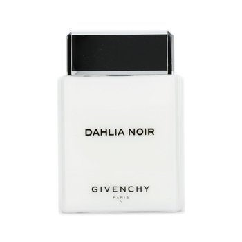GivenchyDahlia Noir Perfuming & Moisturizing Body Milk 200ml/6.7oz