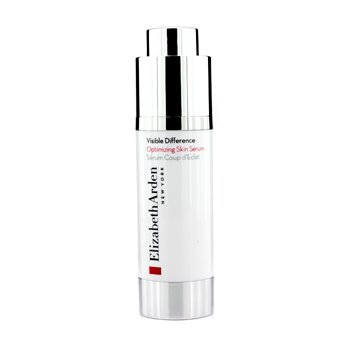 Elizabeth Arden Visible Difference �������������� ��������� 30ml/1oz