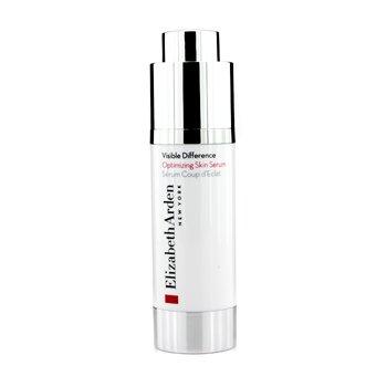 Elizabeth ArdenVisible Difference Optimizing Skin Serum 30ml/1oz