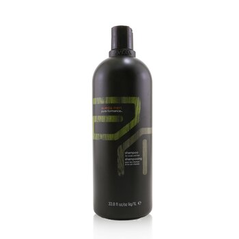 Aveda Men Pure-Formance ������� ��� ������ (��� ����� � ���� ������) 1000ml/33.8oz