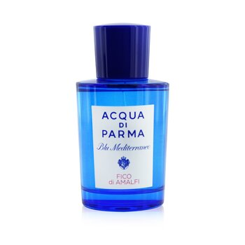 Acqua Di ParmaBlu Mediterraneo Fico Di Amalfi Agua de Colonia Vap. 75ml/2.5oz