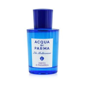 Acqua Di Parma Blu Mediterraneo Mirto Di Panarea EDT Spray 75ml/2.5oz