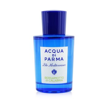 Acqua Di Parma Blu Mediterraneo Bergamotto Di Calabria EDT Spray 75ml/2.5oz