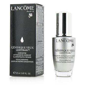 Lancome Genifique Yeux Light-Pearl ����������� ������������� �������� ��� ���� (����������� �� �������) 20ml/0.67oz