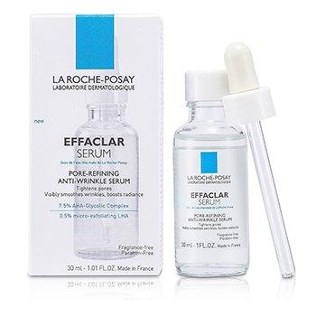 La Roche PosayEffaclar Serum 30ml/1.01oz