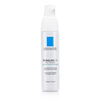 Rosaliac AR Intense 40ml/1.35oz StrawberryNET 1636.000