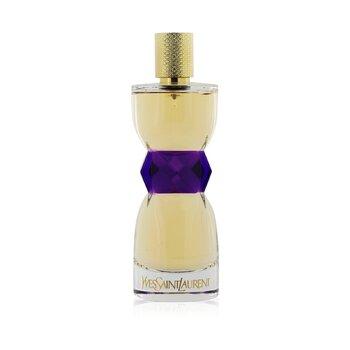 Yves Saint Laurent Manifesto Eau De Parfum Spray  90ml/3oz