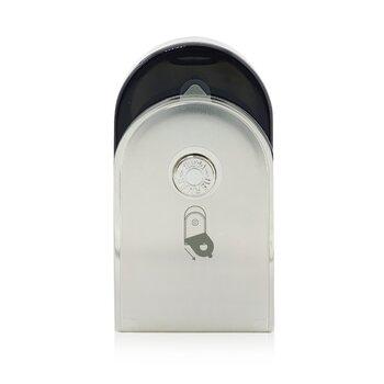 Hermes Voyage D'Hermes Pure Perfume Refillable Spray 100ml/3.3oz