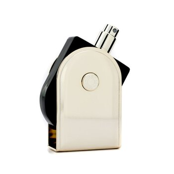 HermesVoyage D'Hermes Pure Perfume Refillable Spray 35ml/1.18oz