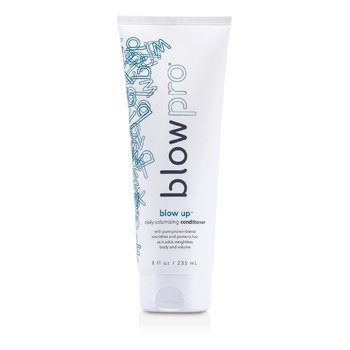 BlowProBlow Up Daily Volumizing Conditioner 235ml/8oz