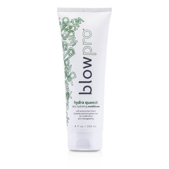 BlowPro Hydra Quench Daily Hydrating Conditioner 235ml/8oz