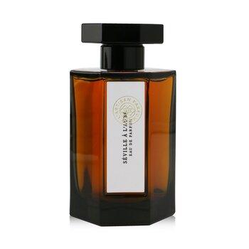 L'Artisan ParfumeurSeville A L'Aube Eau De Parfum Spray 100ml/3.4oz