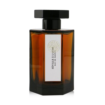 L'Artisan Parfumeur Seville A L'Aube Парфюмированная Вода Спрей 100ml/3.4oz