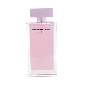 Narciso Rodriguez For Her Eau de Parfum Delicate Spray (Limited Edition)  125ml/4.2oz