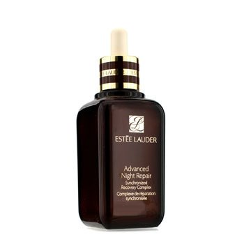 Estee LauderAdvanced Night Repair Synchronized Recovery Complex (Unboxed) 100ml/3.4oz