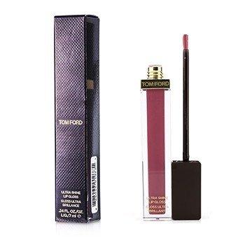 Tom Ford Ultra Shine Lip Gloss - # 03 Sahara Pink 7ml/0.24oz
