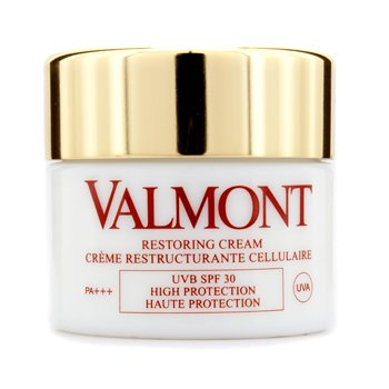 Valmont Sun Cellular Solution Crema Restauradora SPF 30  50ml/1.7oz