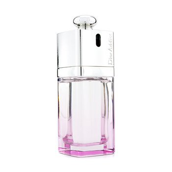 Christian Dior Addict Eau Fraiche EDT Spray (2012 Edition) 50ml/1.7oz women