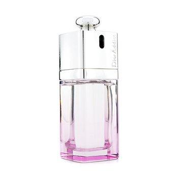 Christian Dior Addict Eau Fraiche Eau De Toilette Spray (2012 Edition)  50ml/1.7oz