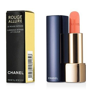 ChanelBatom Rouge Allure Luminous Intense Lip Colour3.5g/0.12oz