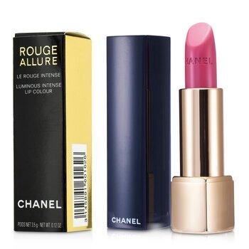 ���� �Իʵԡ Rouge Allure Luminous Intense Lip Colour - # 91 Seduisante  3.5g/0.12oz