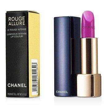 Chanel Rouge Allure Luminous Intense M�i Colour # 94 Extatique  3.5g/0.12oz