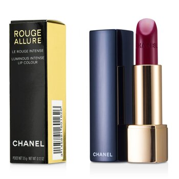 Chanel Rouge Allure ������� ����������� ������ ������ - # 99 Pirate 3.5g/0.12oz