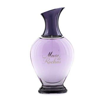 Rochas Muse De Rochas Eau De Parfum Spray  100ml/3.3oz