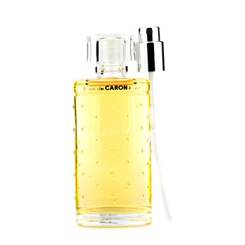 Caron Eaux De Caron Forte Eau De Toilette Spray  50ml/1.7oz