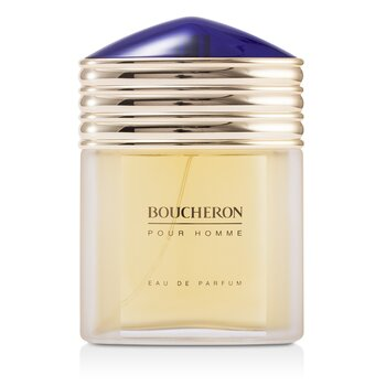 Boucheron EDP Spray 100ml/3.3oz  men
