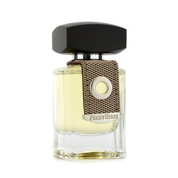 Perry EllisAgua de Colonia Vap. 50ml/1.7oz