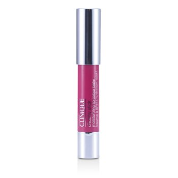 Clinique Chubby Stick – No. 14 Curvy Candy 3g/0.10oz