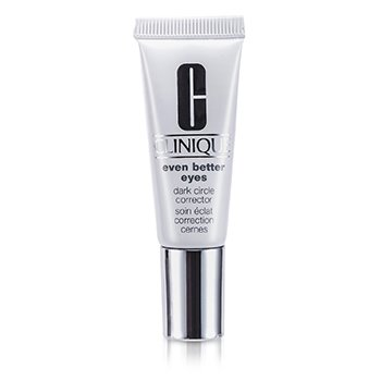 Clinique���ی� ک���� � ����� ک���� �ی�گی ��� چ�� Even Better 10ml/0.34oz
