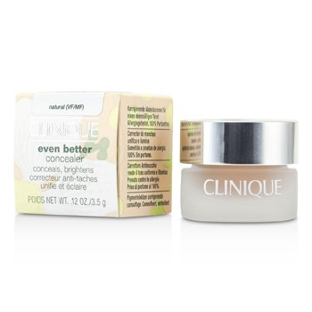 CliniqueEven Better Corrector3.5g/0.12oz