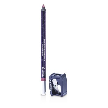 By Terry Crayon Levres Terrbly Perfect Perfilador Labial - # 2 Rose Contour  1.2g/0.04oz