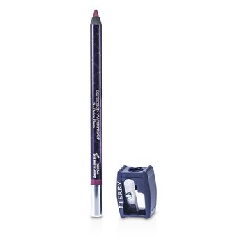 By Terry Crayon Levres Terrbly Perfect Perfilador Labial -