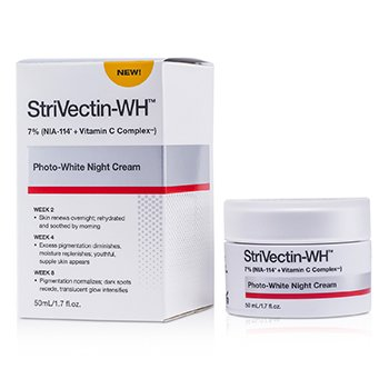 Will not Instant facial sculpting cream remarkable