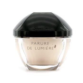 GuerlainParure De Lumiere Light Diffusing Cream Foundation SPF 2026ml/0.8oz