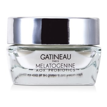 GatineauMelatogenine AOX Probiotics Essential Eye Corrector 15ml/0.5oz