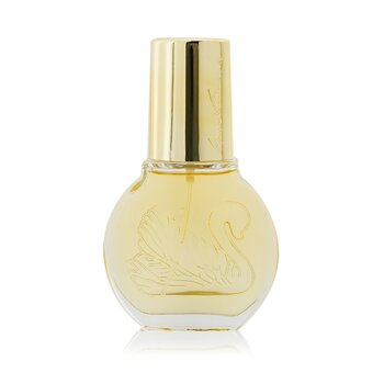 Купить Вандербилт Туалетная Вода Спрей 30ml/1oz, Gloria Vanderbilt
