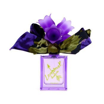 Vera Wang Lovestruck Floral Rush Eau De Parfum Spray 50ml/1.7oz -  0360734245557