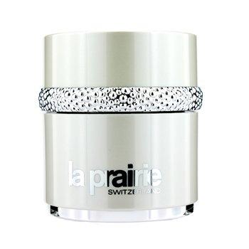 La PrairieWhite Caviar Crema Iluminadora 50ml/1.7oz