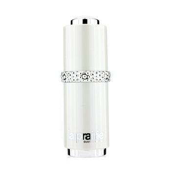 La PrairieWhite Caviar Serum Iluminador Ojos 15297 15ml/0.5oz