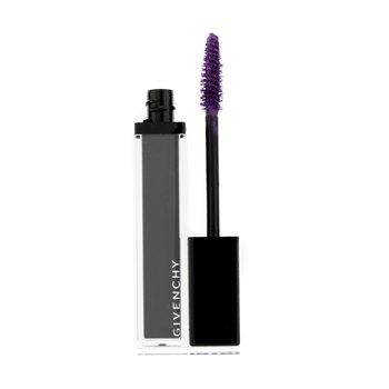 Givenchy Eye Fly Mascara - # 14 Fly In Violet  5g/0.17oz