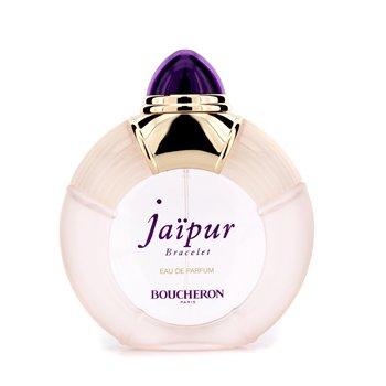 Boucheron Jaipur Bracelet Eau De Parfum Spray  50ml/1.7oz