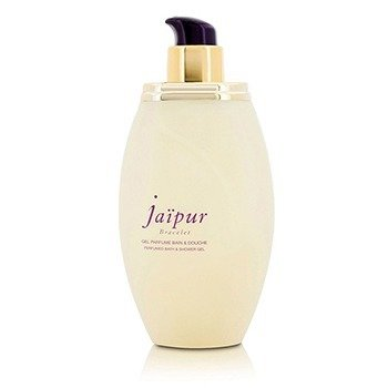 BoucheronJaipur Bracelet Perfumed Shower Gel 200ml/6.7oz