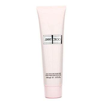 Jimmy Choo Perfumed Shower Gel 150ml/5oz