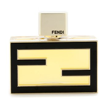 Fendi Fan Di Fendi Extreme Eau De Parfum Spray  50ml/1.7oz