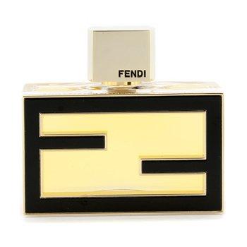 Fendi Fan Di Fendi Extreme ��� پ��ی�� ��پ�ی  50ml/1.7oz